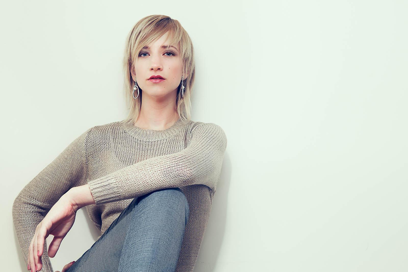 Cassie Kozyrkov-103-Edit.jpg