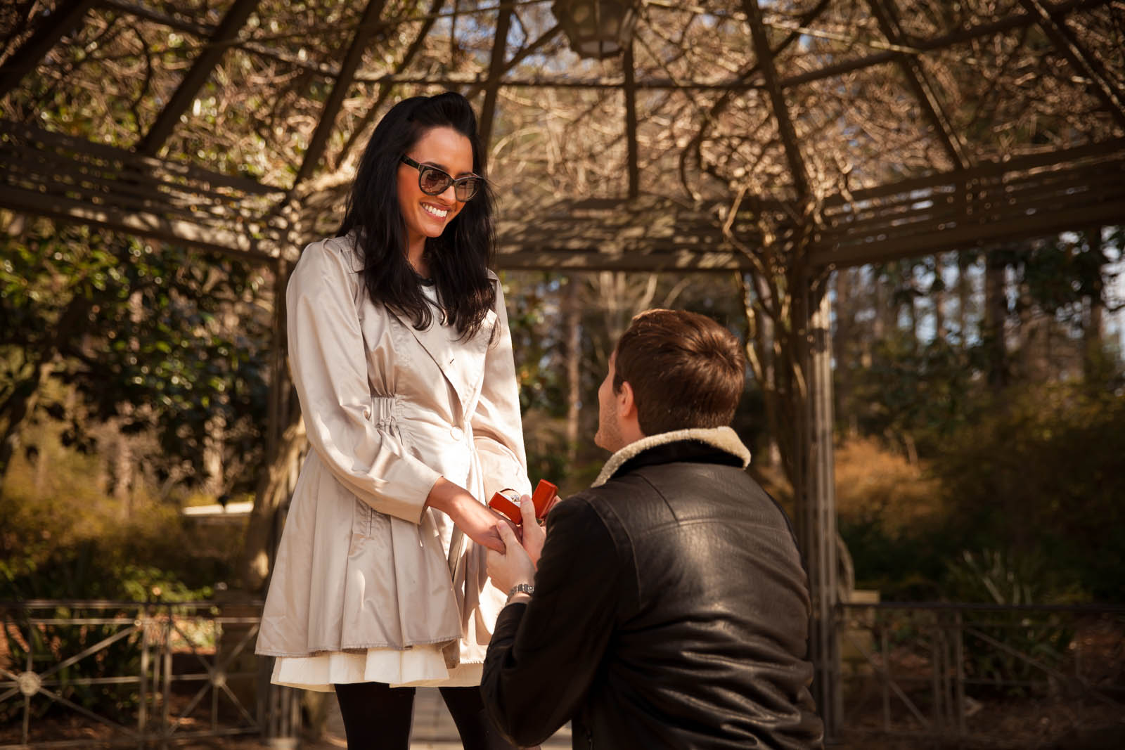 Alex_and_Remy_Proposal_Engagement-0653.jpg