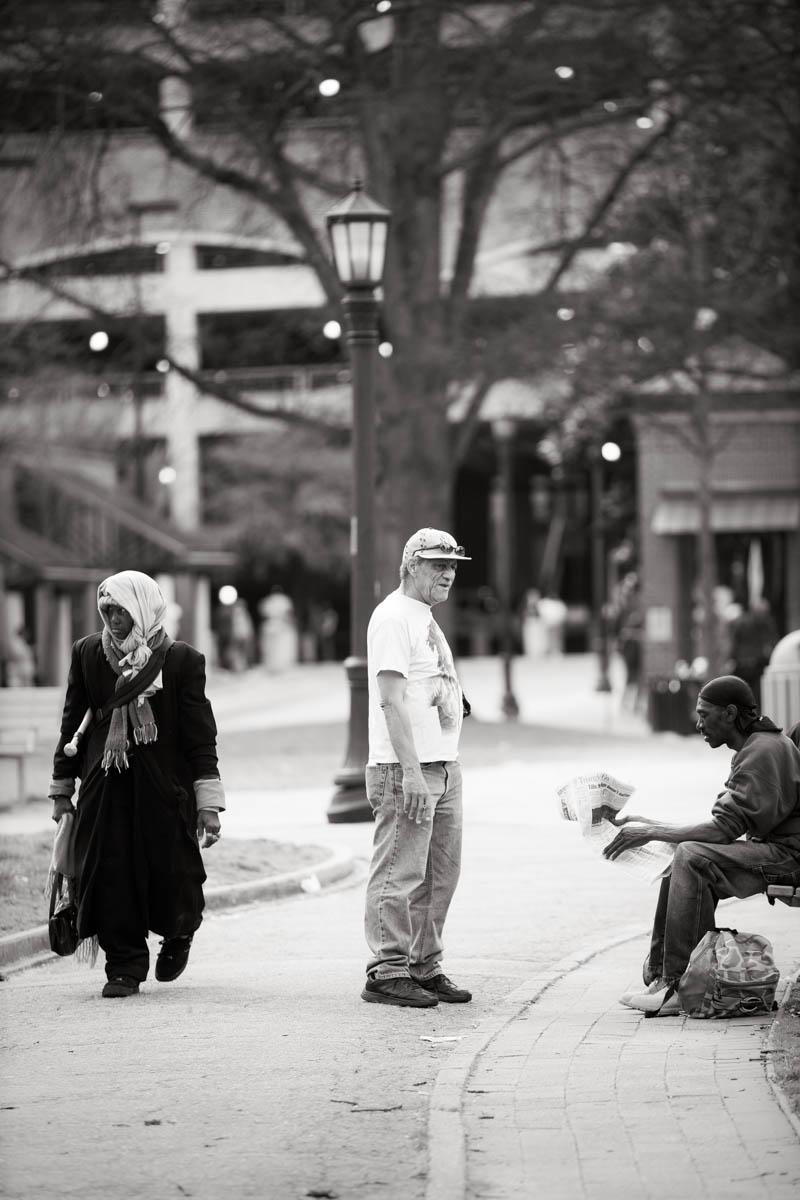 StreetPhotography_DownTownRaleighNC_ErnestoSue-2368.jpg