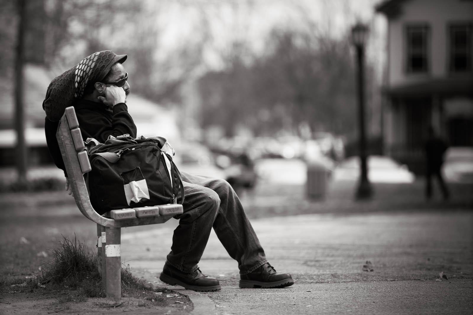StreetPhotography_DownTownRaleighNC_ErnestoSue-2370.jpg