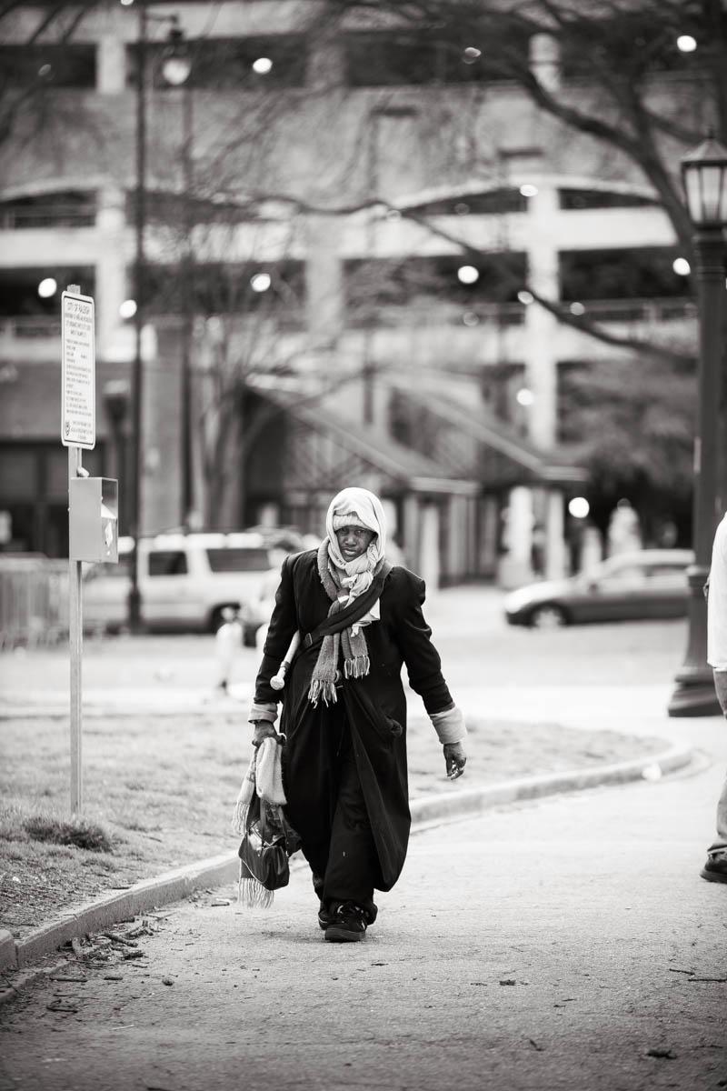 StreetPhotography_DownTownRaleighNC_ErnestoSue-2369.jpg