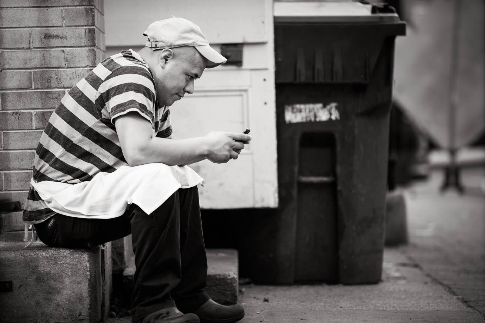 StreetPhotography_DownTownRaleighNC_ErnestoSue-2373.jpg