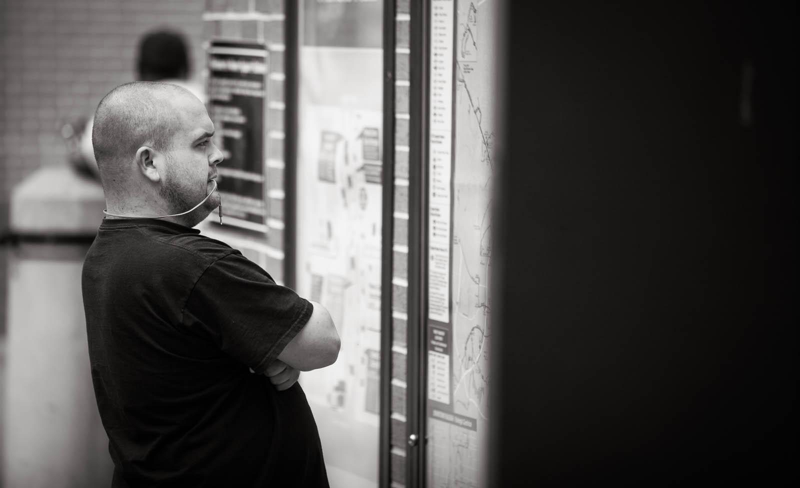 StreetPhotography_DownTownRaleighNC_ErnestoSue-2378.jpg