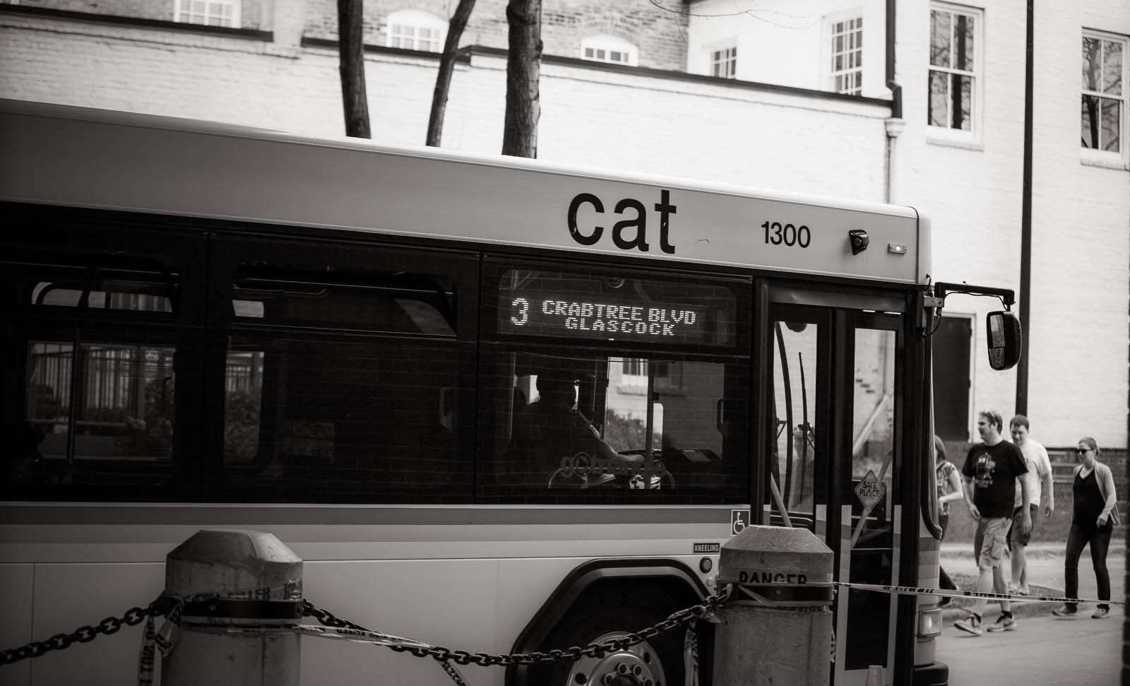 StreetPhotography_DownTownRaleighNC_ErnestoSue-2384.jpg