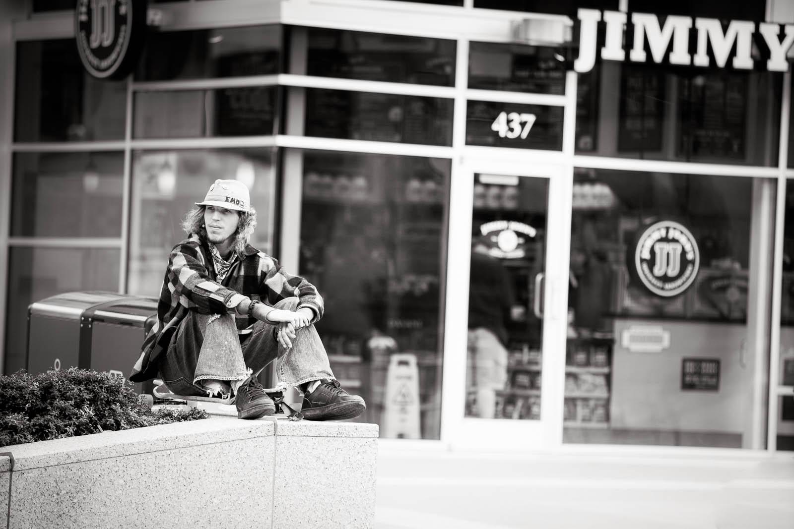 StreetPhotography_DownTownRaleighNC_ErnestoSue-2486.jpg
