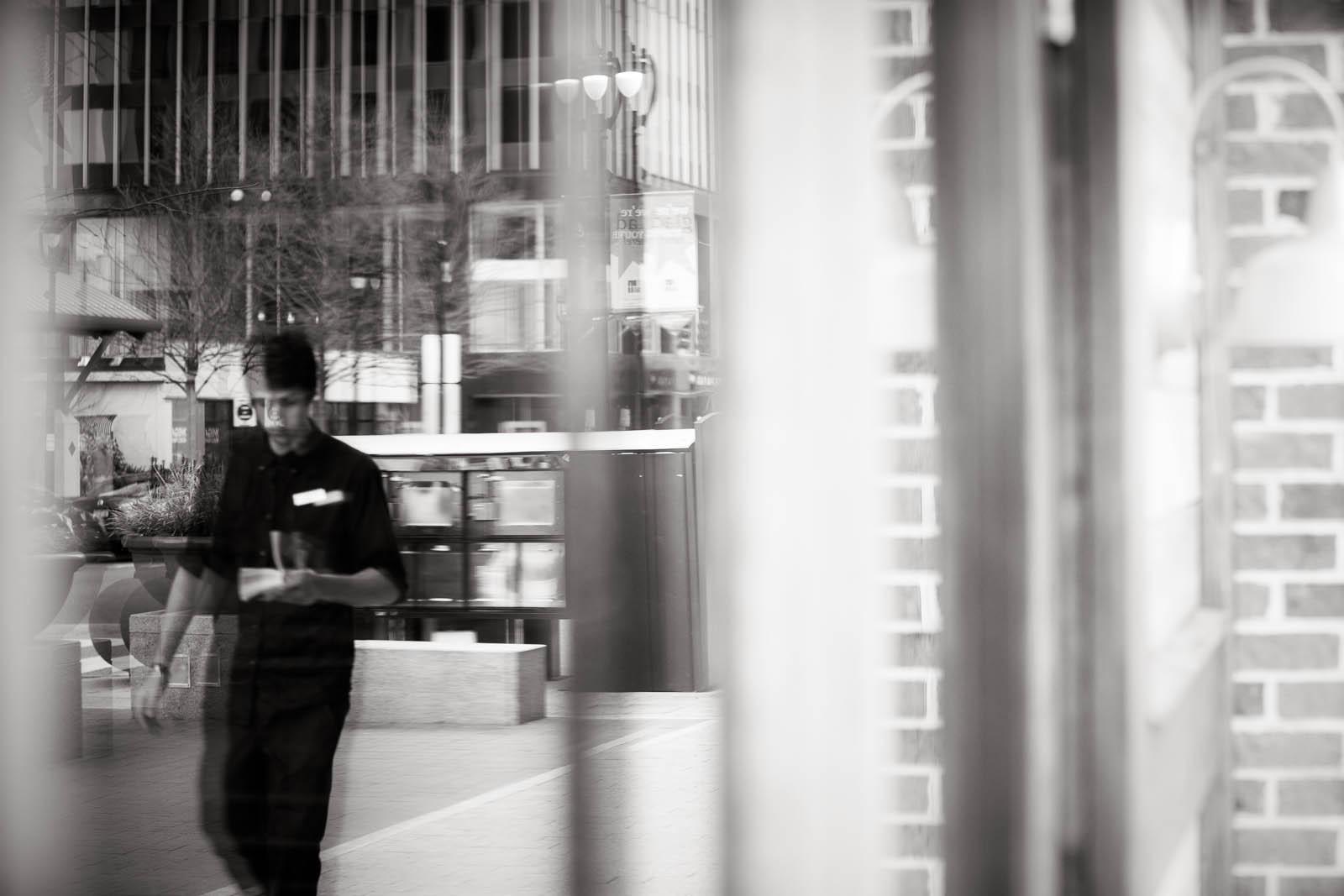 StreetPhotography_DownTownRaleighNC_ErnestoSue-2493.jpg