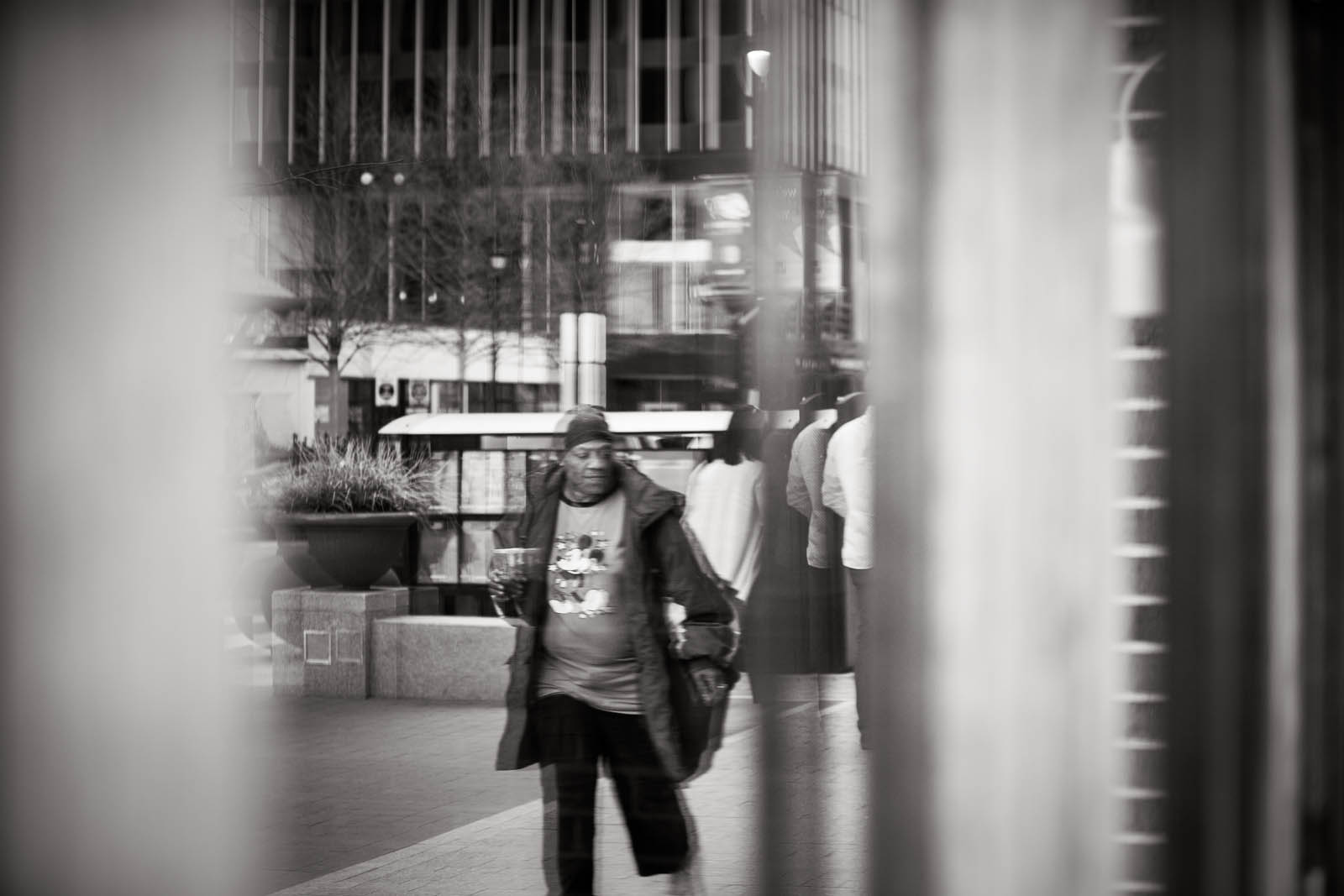 StreetPhotography_DownTownRaleighNC_ErnestoSue-2494.jpg