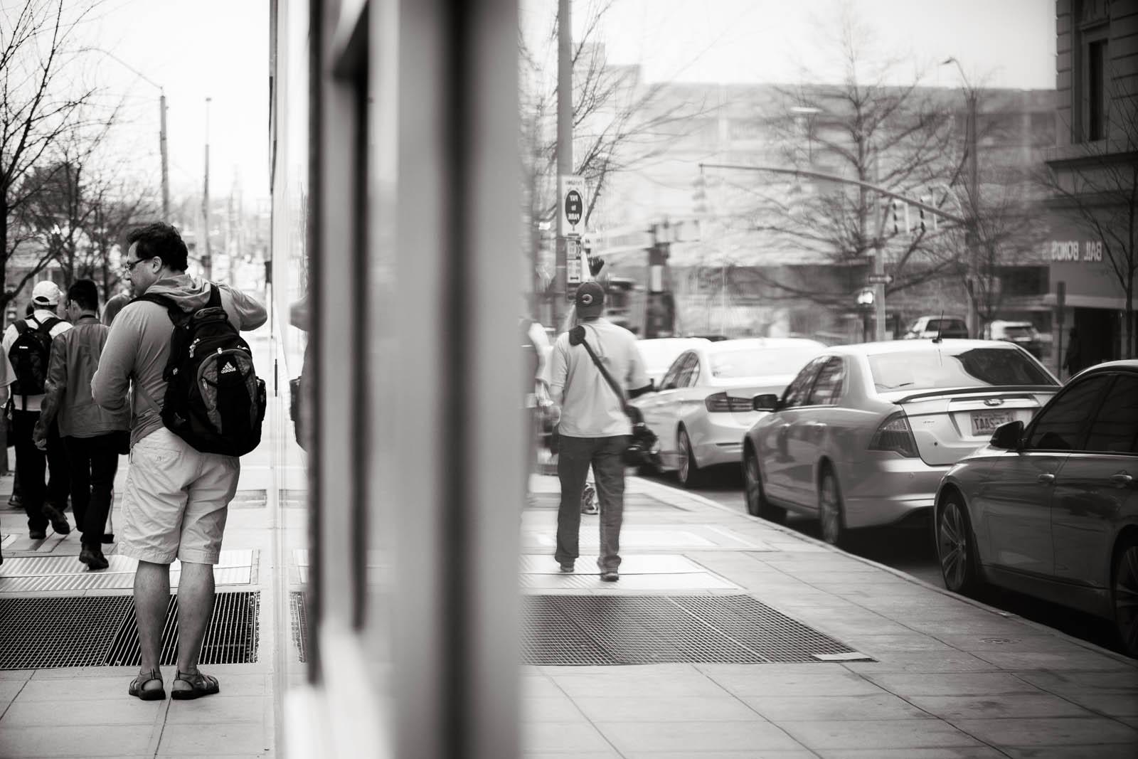 StreetPhotography_DownTownRaleighNC_ErnestoSue-2498.jpg