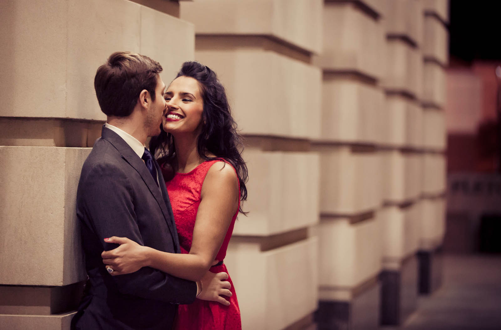 Alex_and_Remy_Proposal_Engagement-0989.jpg
