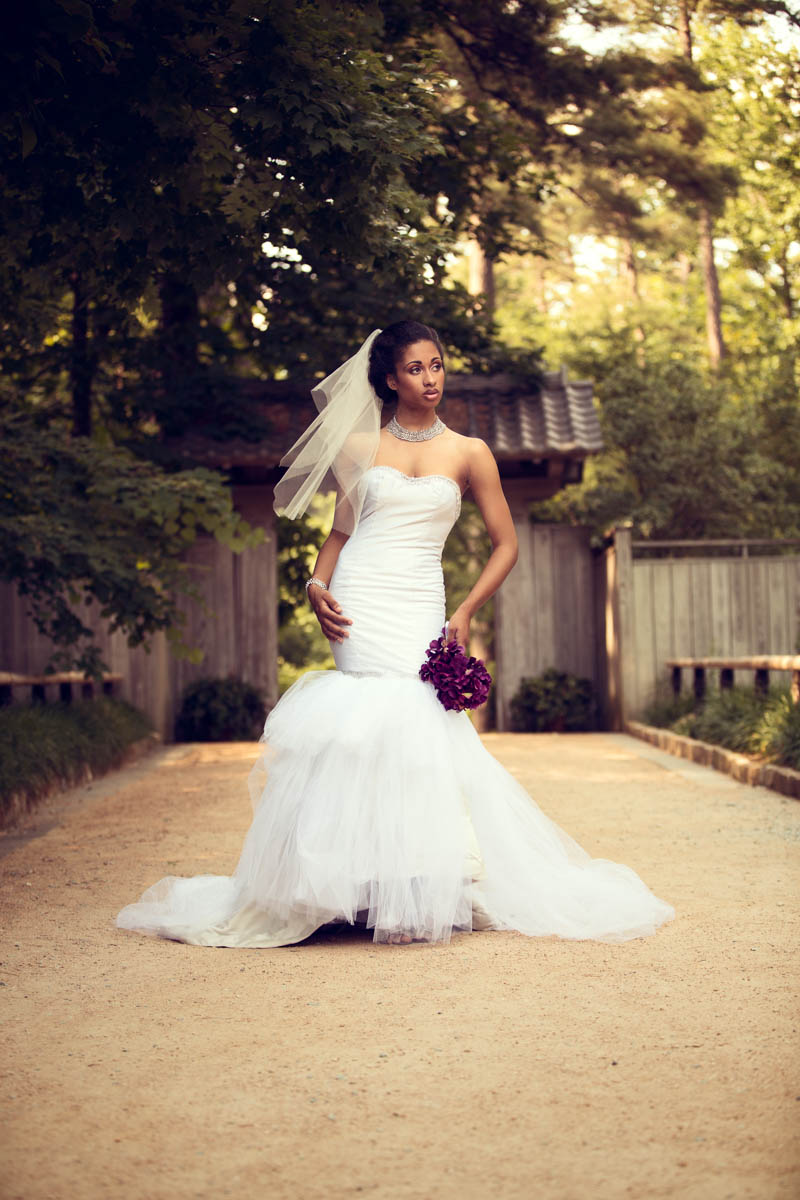 Bridal_Portraits_DukeGardens_2014_ErnestoSue-0152-Edit.jpg