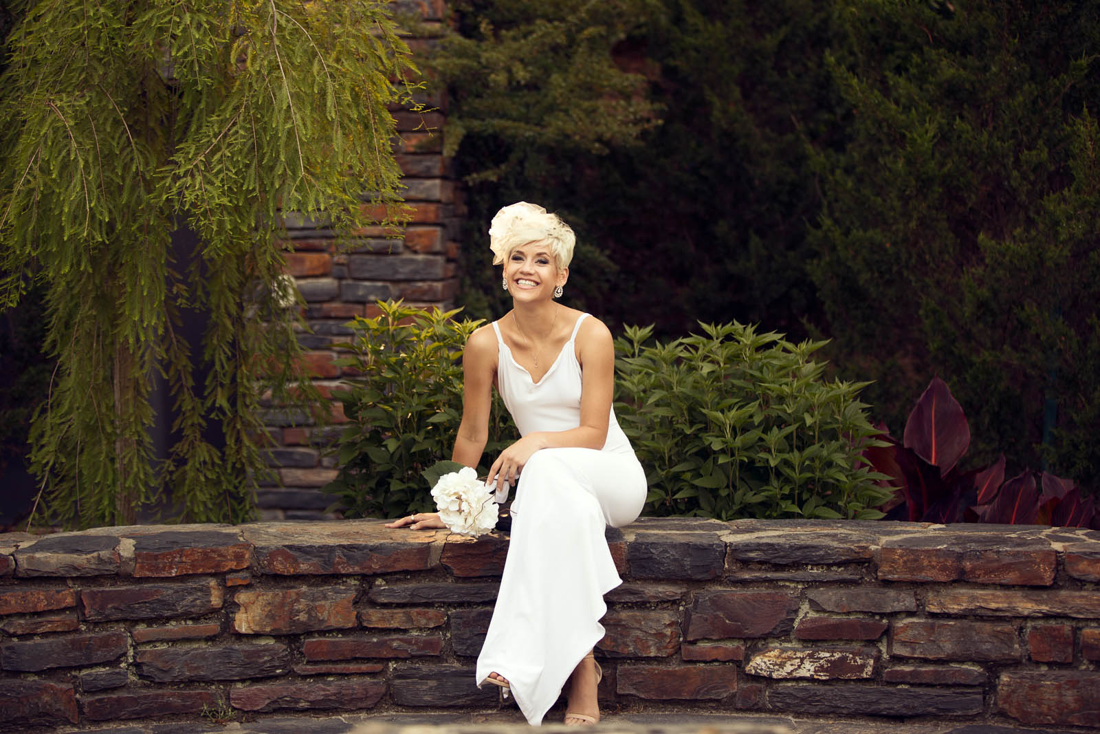 Bridal_Portraits_DukeGardens_2014_ErnestoSue-0322-Edit.jpg