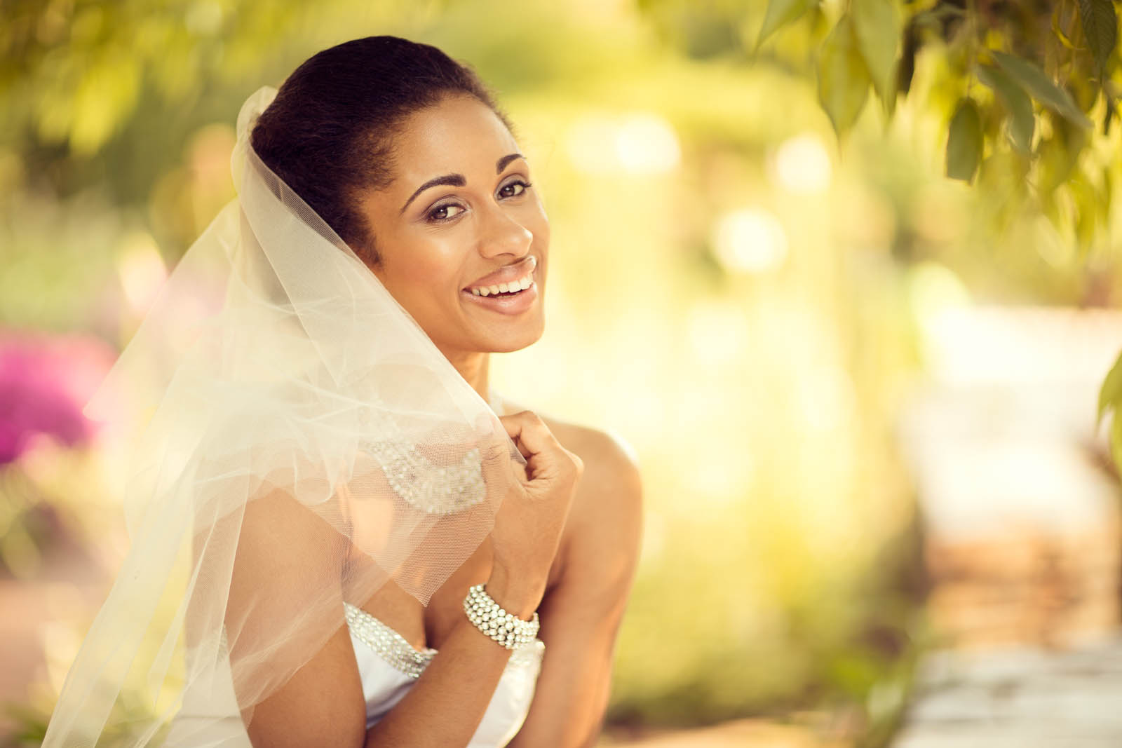 Bridal_Portraits_DukeGardens_2014_ErnestoSue-0369-Edit.jpg