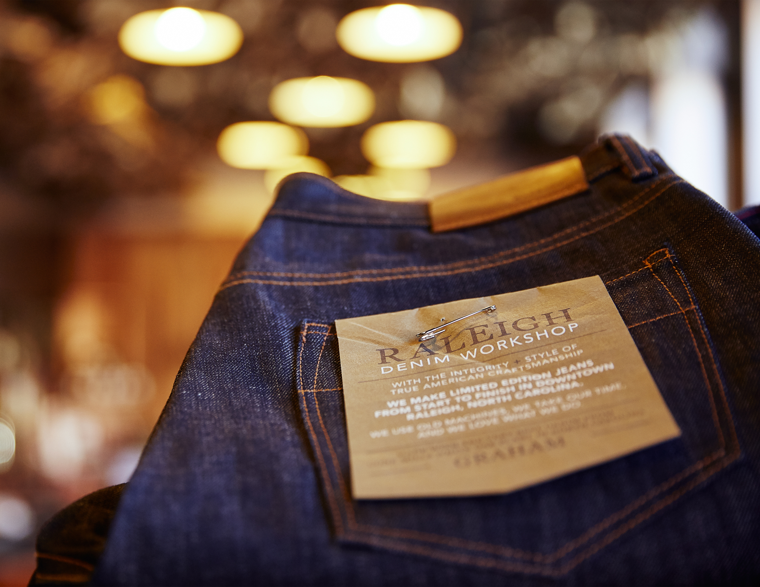 _RNE8607Raleigh-Denim-Workshop_RaleighDenimWorkshop_ErnestoSue4.jpeg