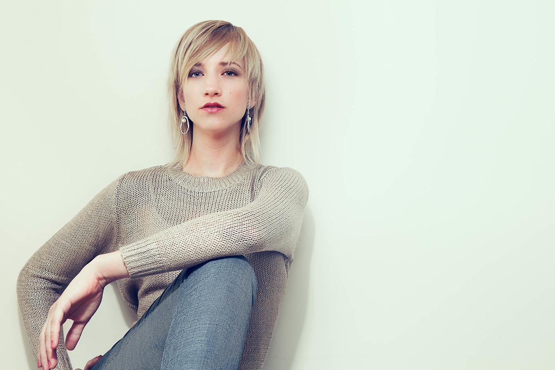 Cassie+Kozyrkov-103-Edit.jpg