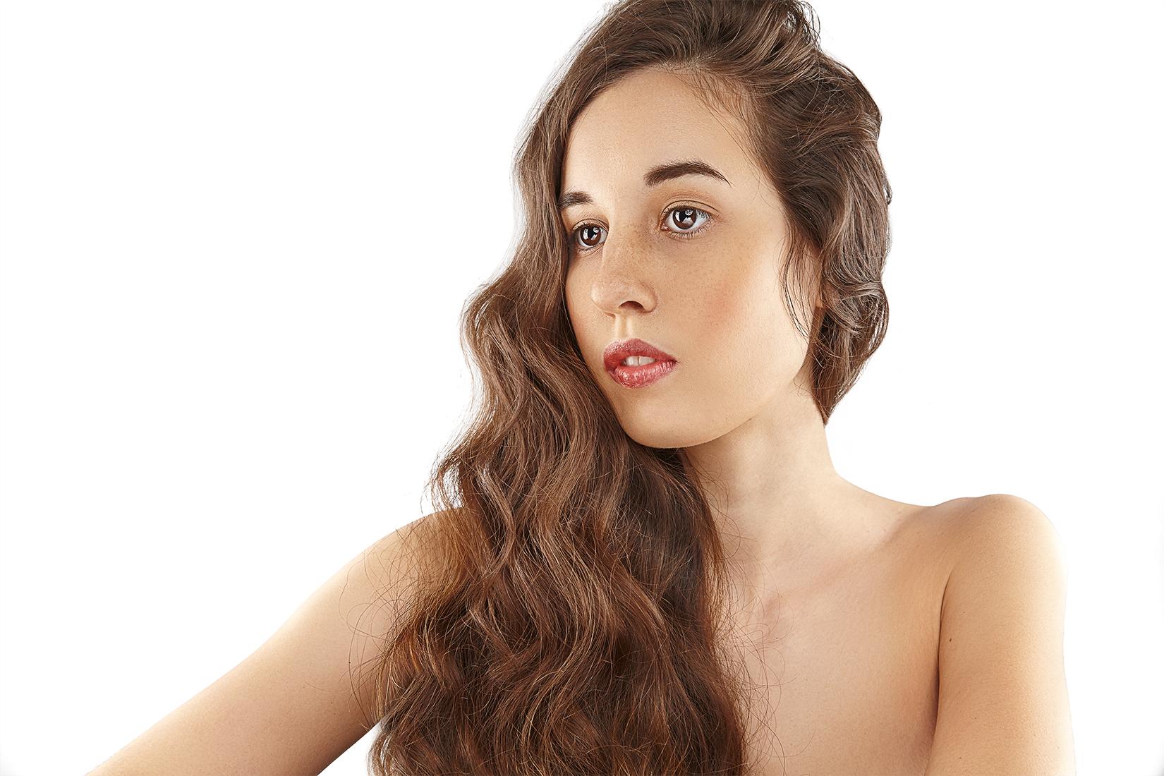 BeautyWorkshop-6061_ErnestoSue_CaryNC.jpeg