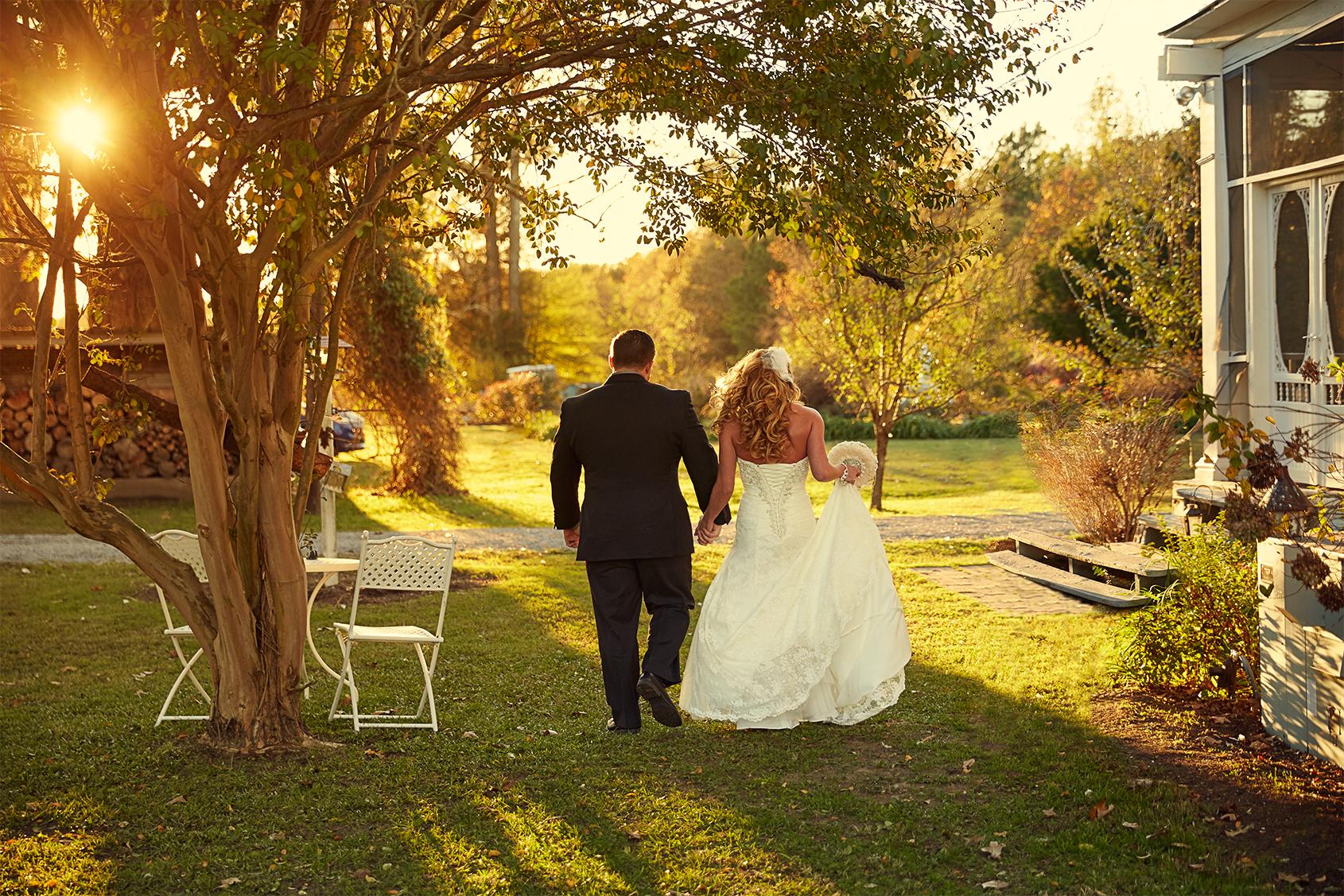 _P_00084Tina-And-Miles-Wedding_N,2015_Raleigh_NC_ErnestoSue382.jpeg