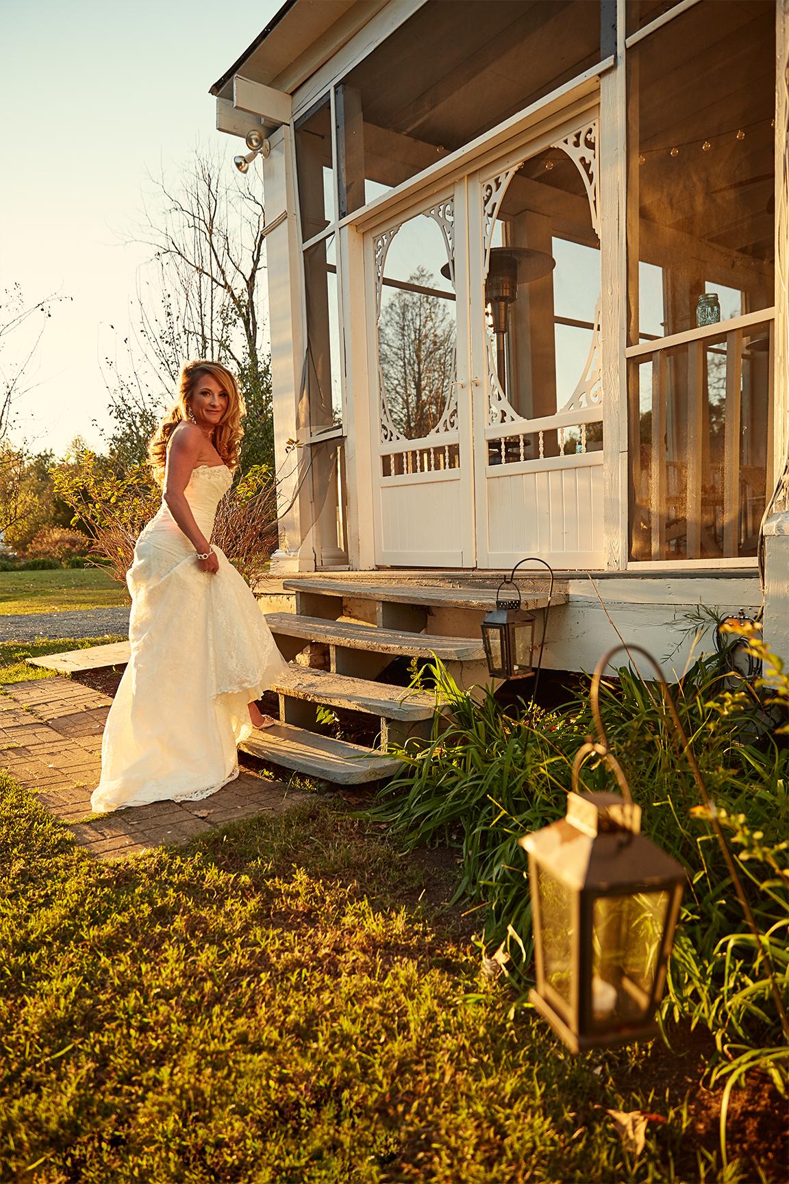 _P_00116Tina-And-Miles-Wedding_N,2015_Raleigh_NC_ErnestoSue407.jpeg