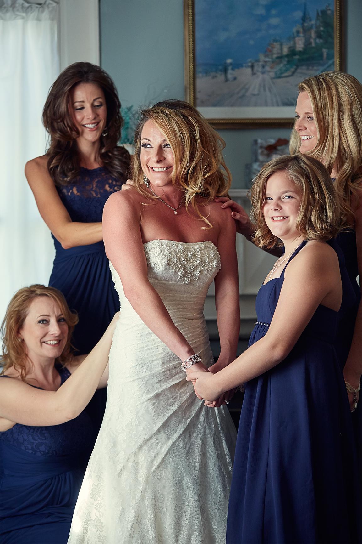 _RNE5229Tina-And-Miles-Wedding_N,2015_Raleigh_NC_ErnestoSue367.jpeg