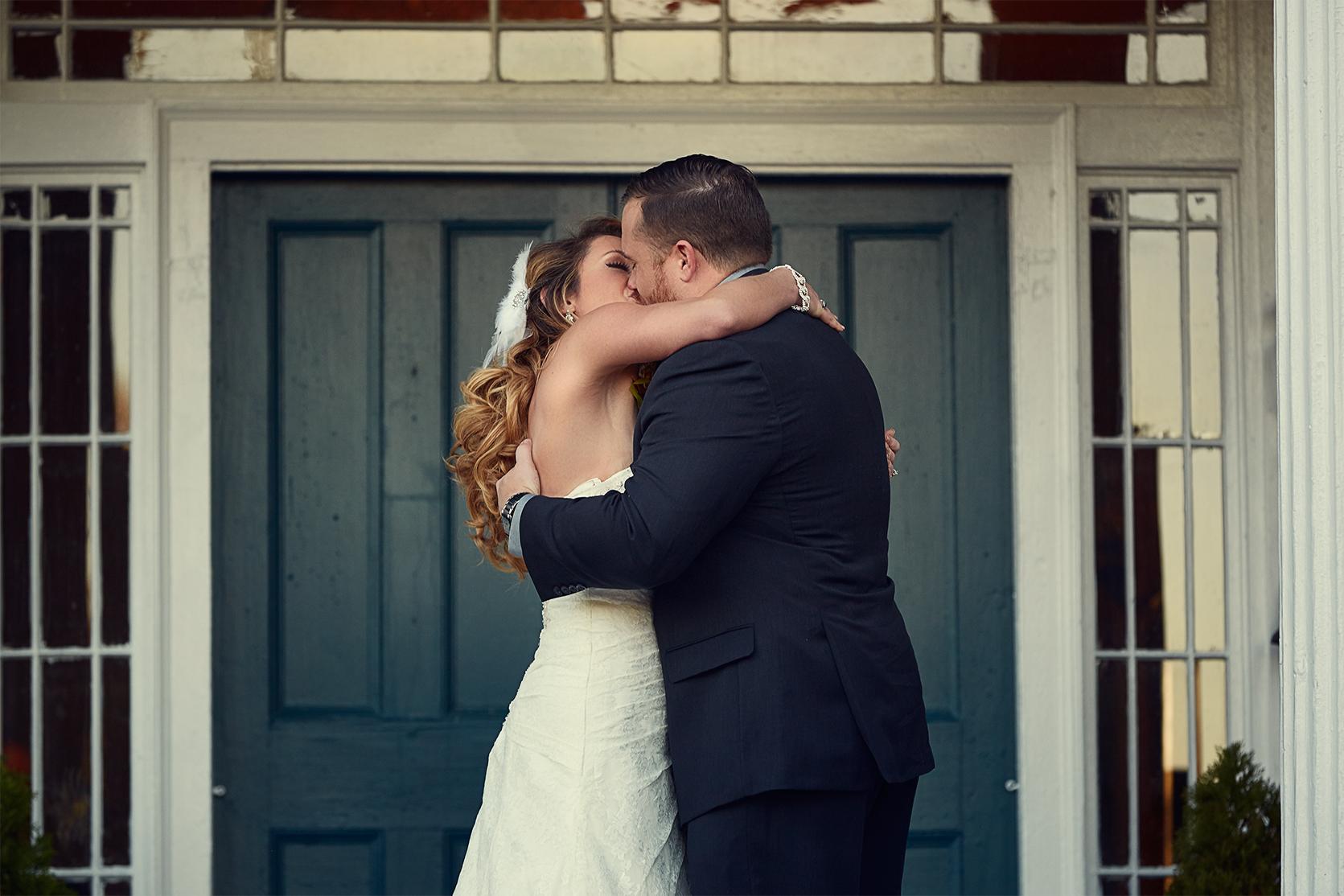 _RNE5418Tina-And-Miles-Wedding_N,2015_Raleigh_NC_ErnestoSue381.jpeg