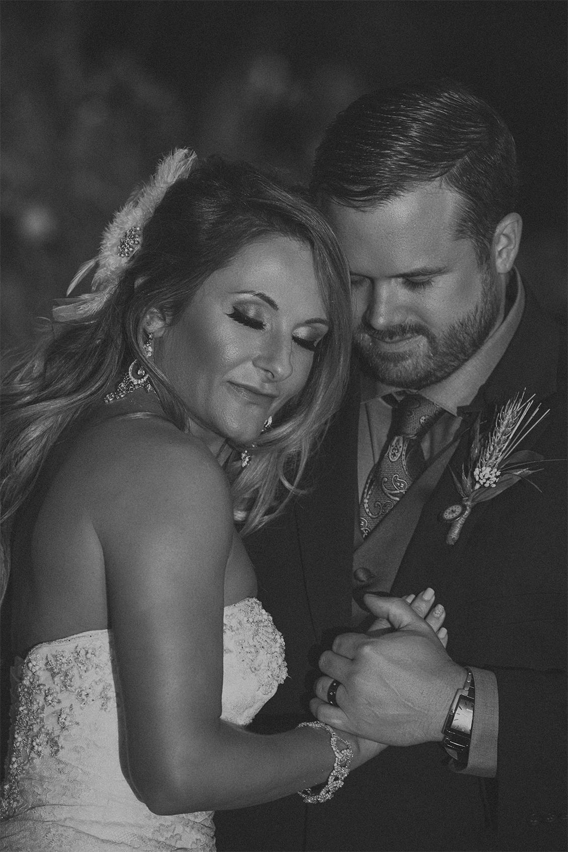 _RNE5440Tina-And-Miles-Wedding_N,2015_Raleigh_NC_ErnestoSue384.jpeg