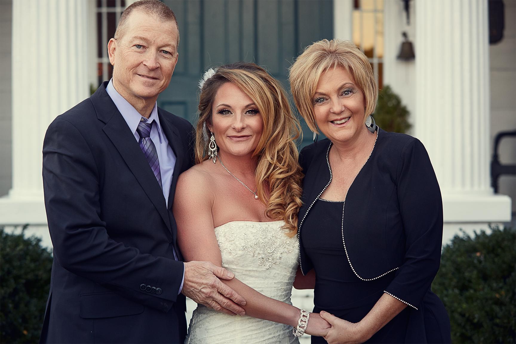 _RNE5450Tina-And-Miles-Wedding_N,2015_Raleigh_NC_ErnestoSue386.jpeg