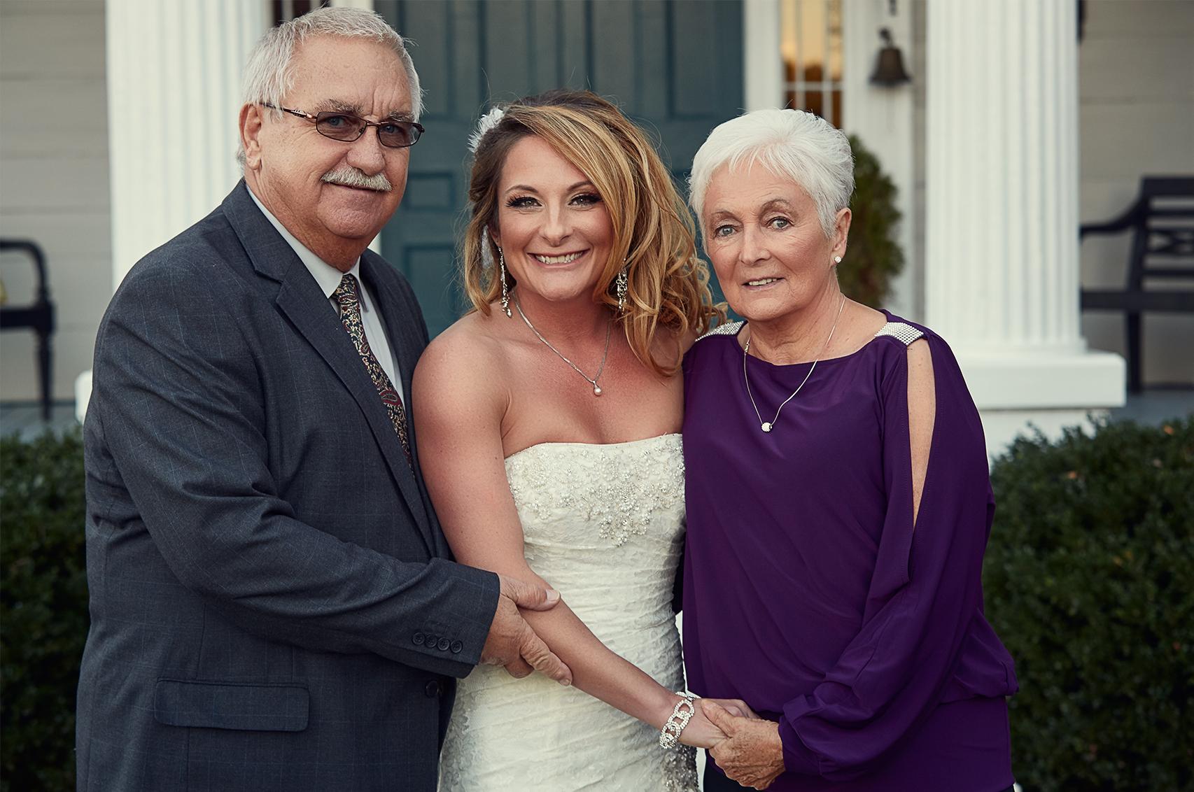 _RNE5457Tina-And-Miles-Wedding_N,2015_Raleigh_NC_ErnestoSue388.jpeg