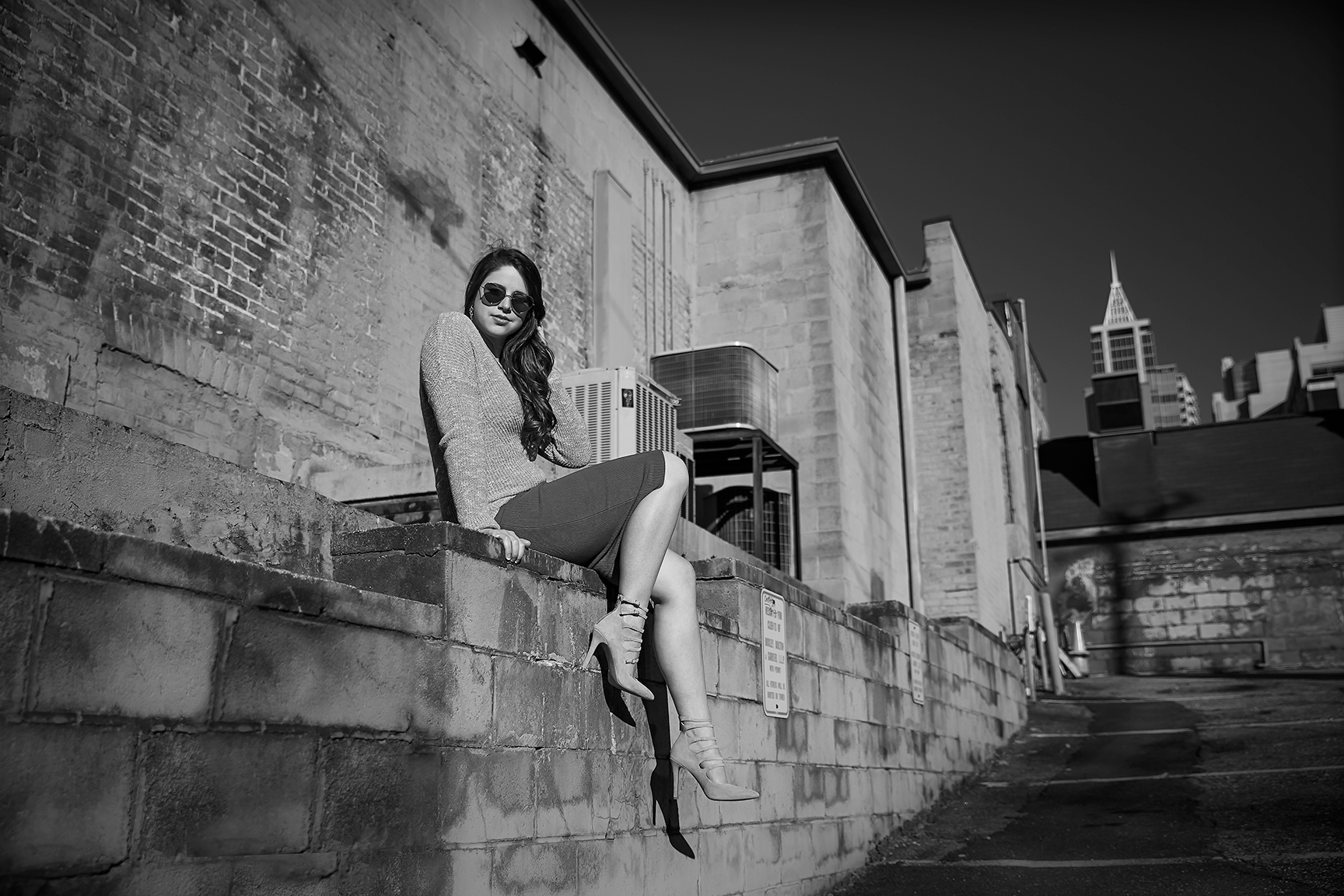 _RNE2201Ashley-Session-Downtown-Raleigh_N,2015_Raleigh_NC_ErnestoSue17.jpeg