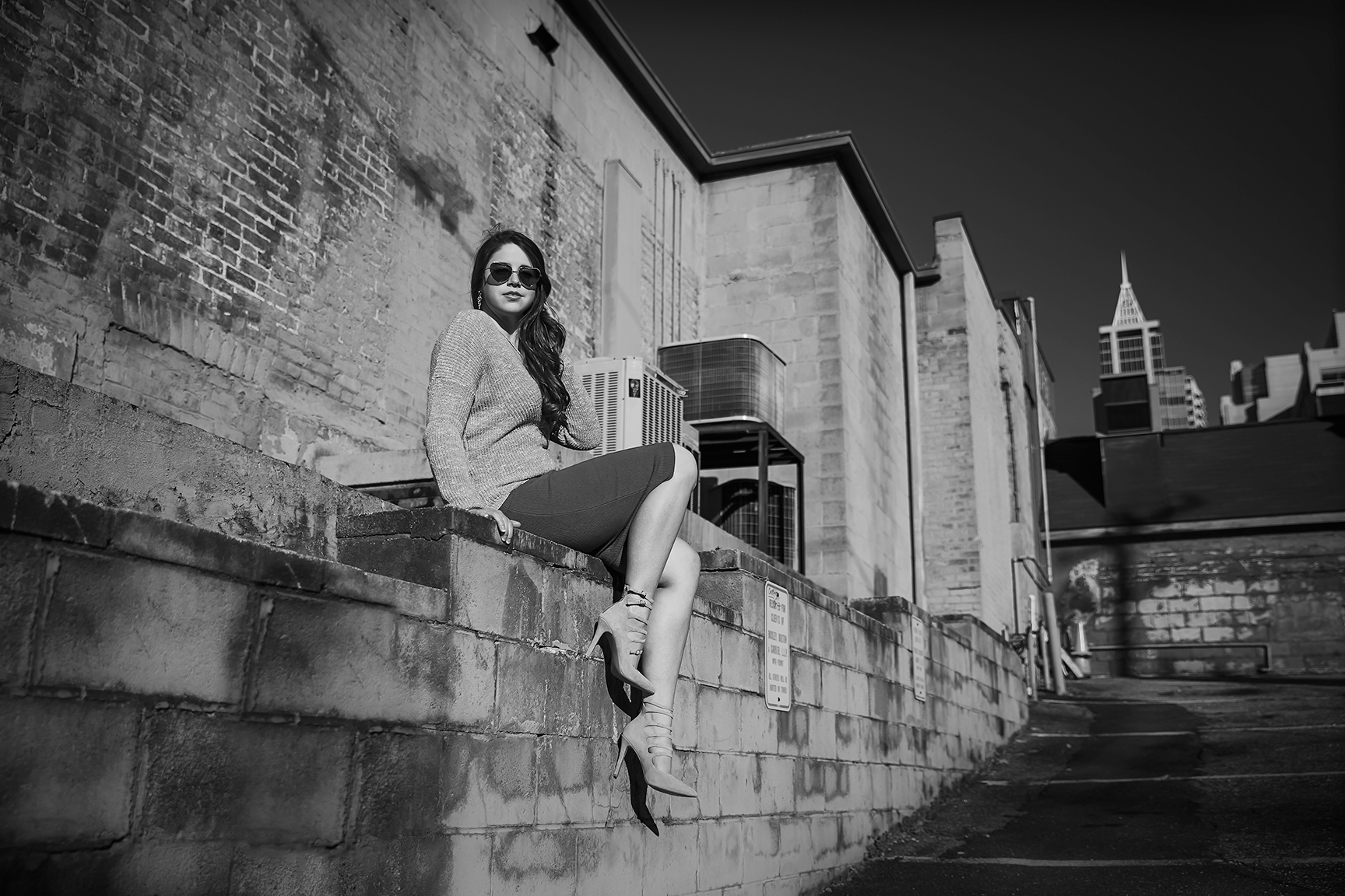 _RNE2202Ashley-Session-Downtown-Raleigh_N,2015_Raleigh_NC_ErnestoSue7.jpeg