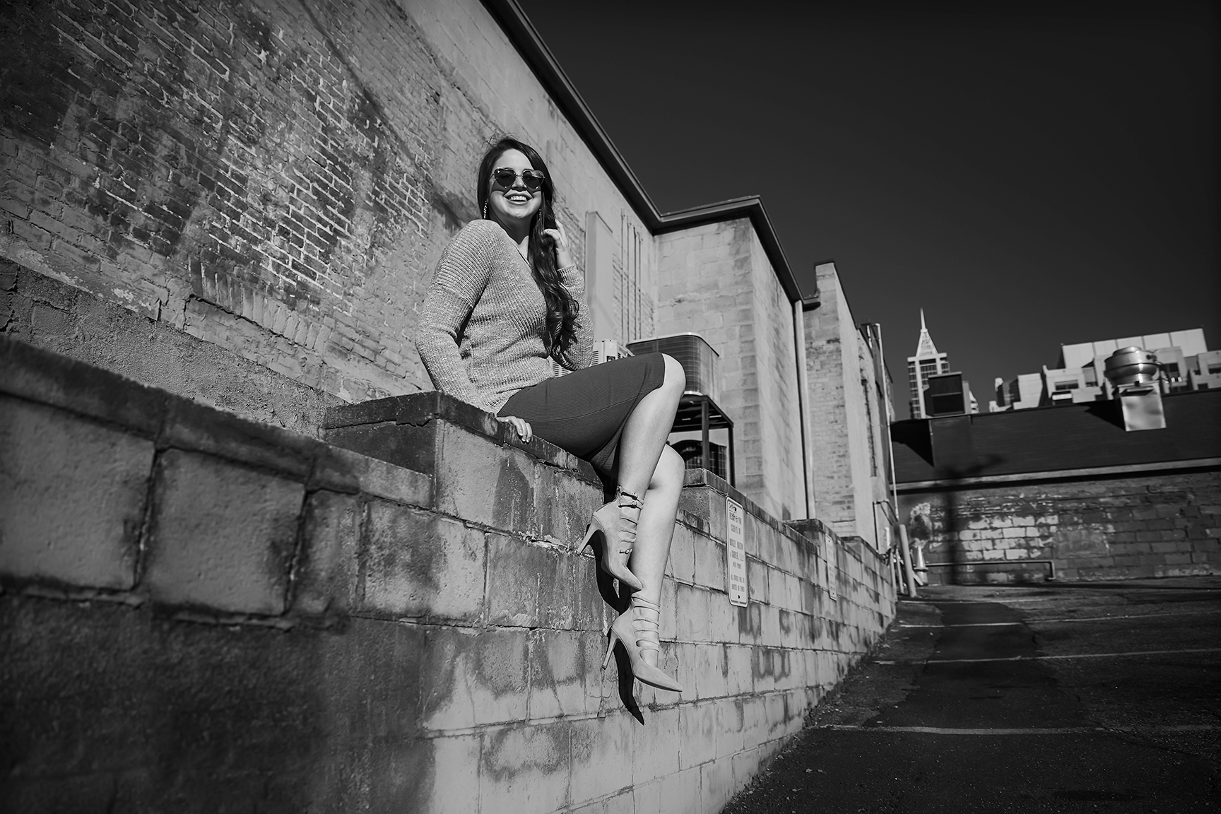 _RNE2207Ashley-Session-Downtown-Raleigh_N,2015_Raleigh_NC_ErnestoSue8.jpeg