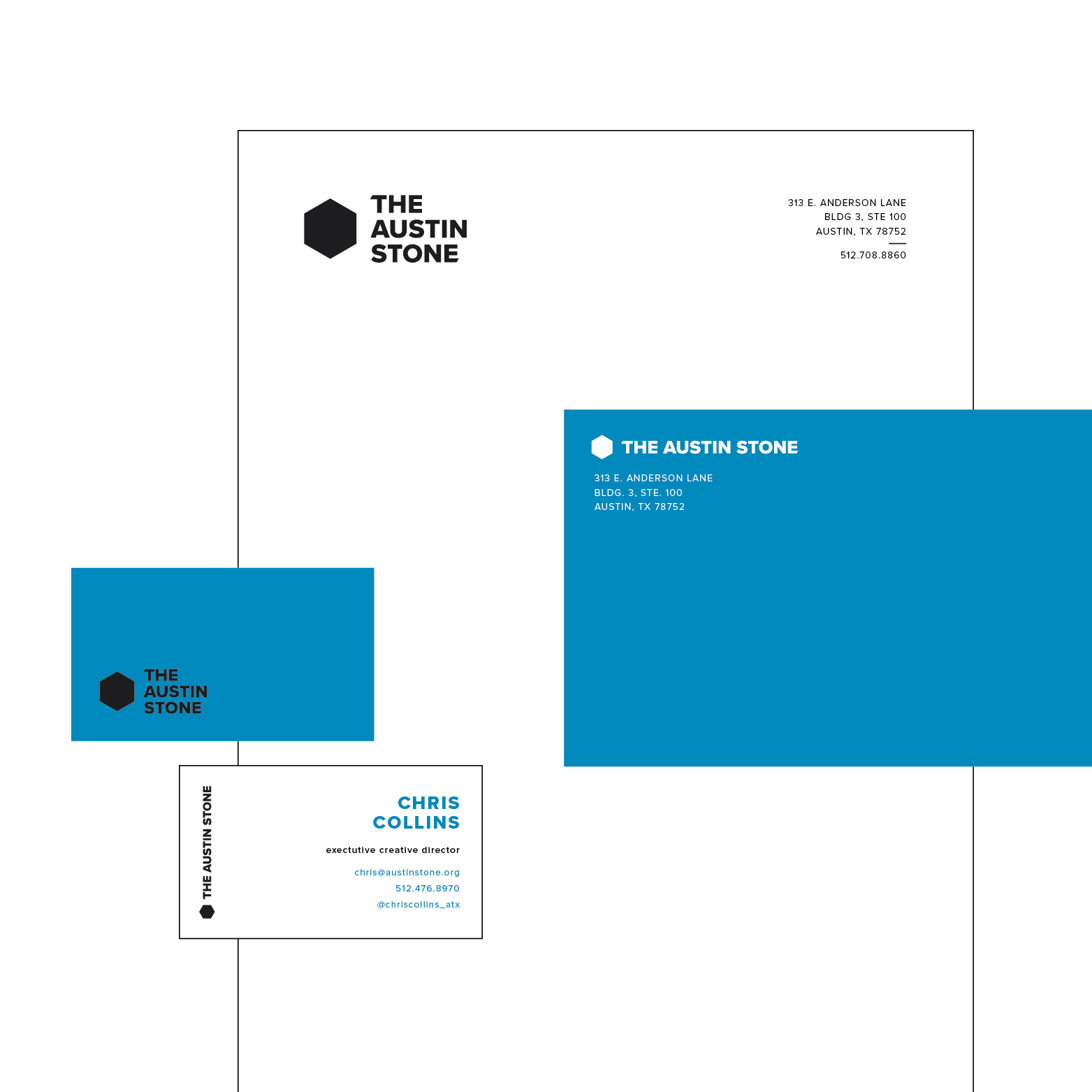 ASCC-Rebrand-Case-Study-Images-06.jpg
