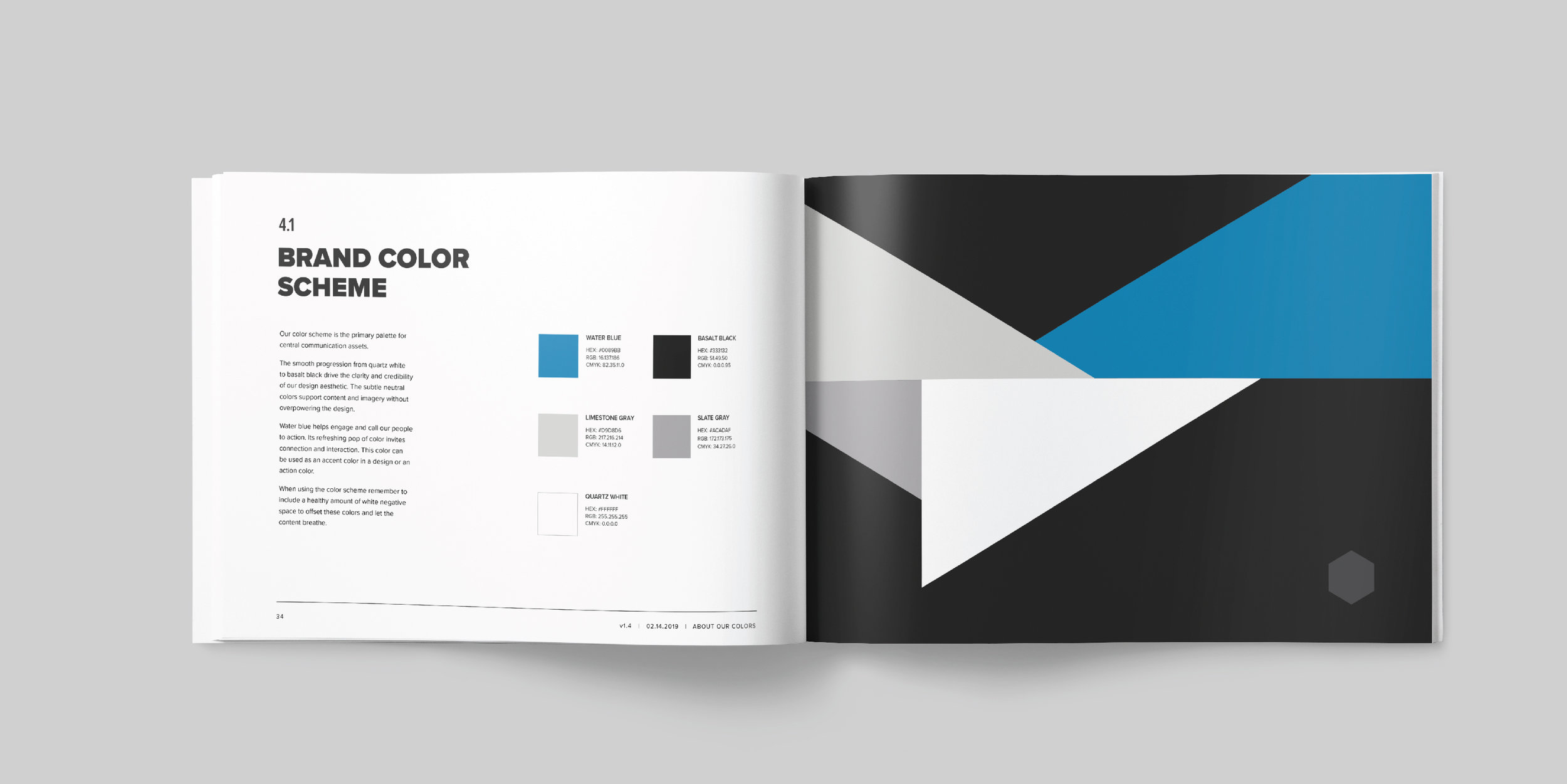 ASCC-Rebrand-Case-Study-Images-11.jpg