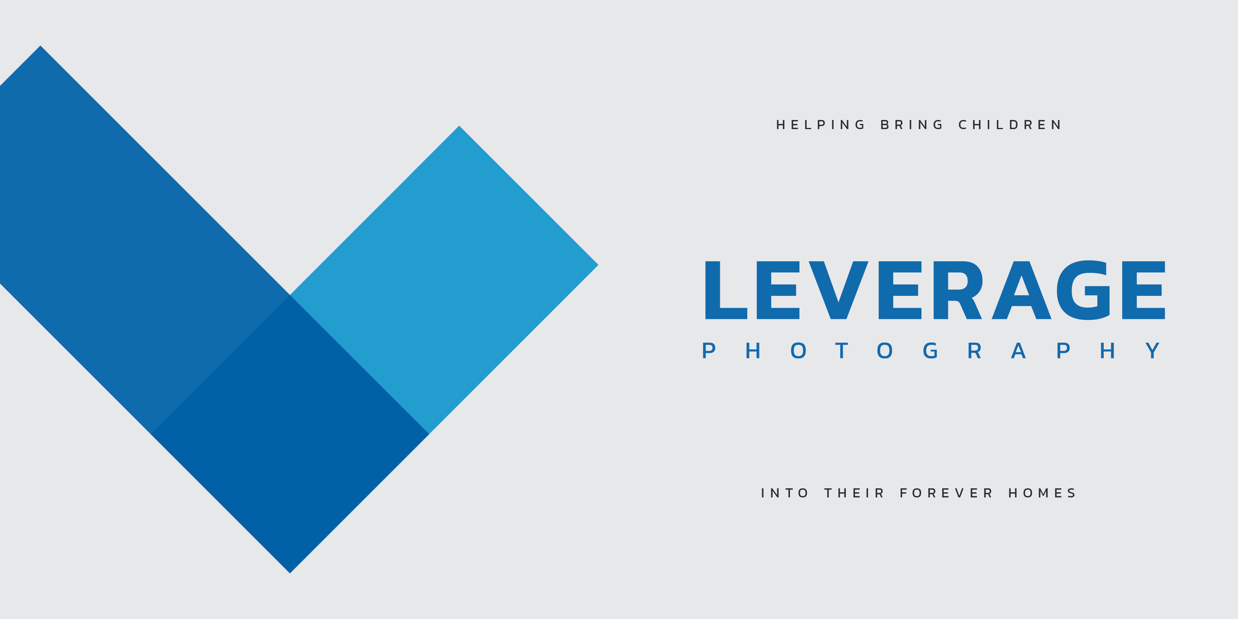 Leverage-Case-Study-Images-01.jpg
