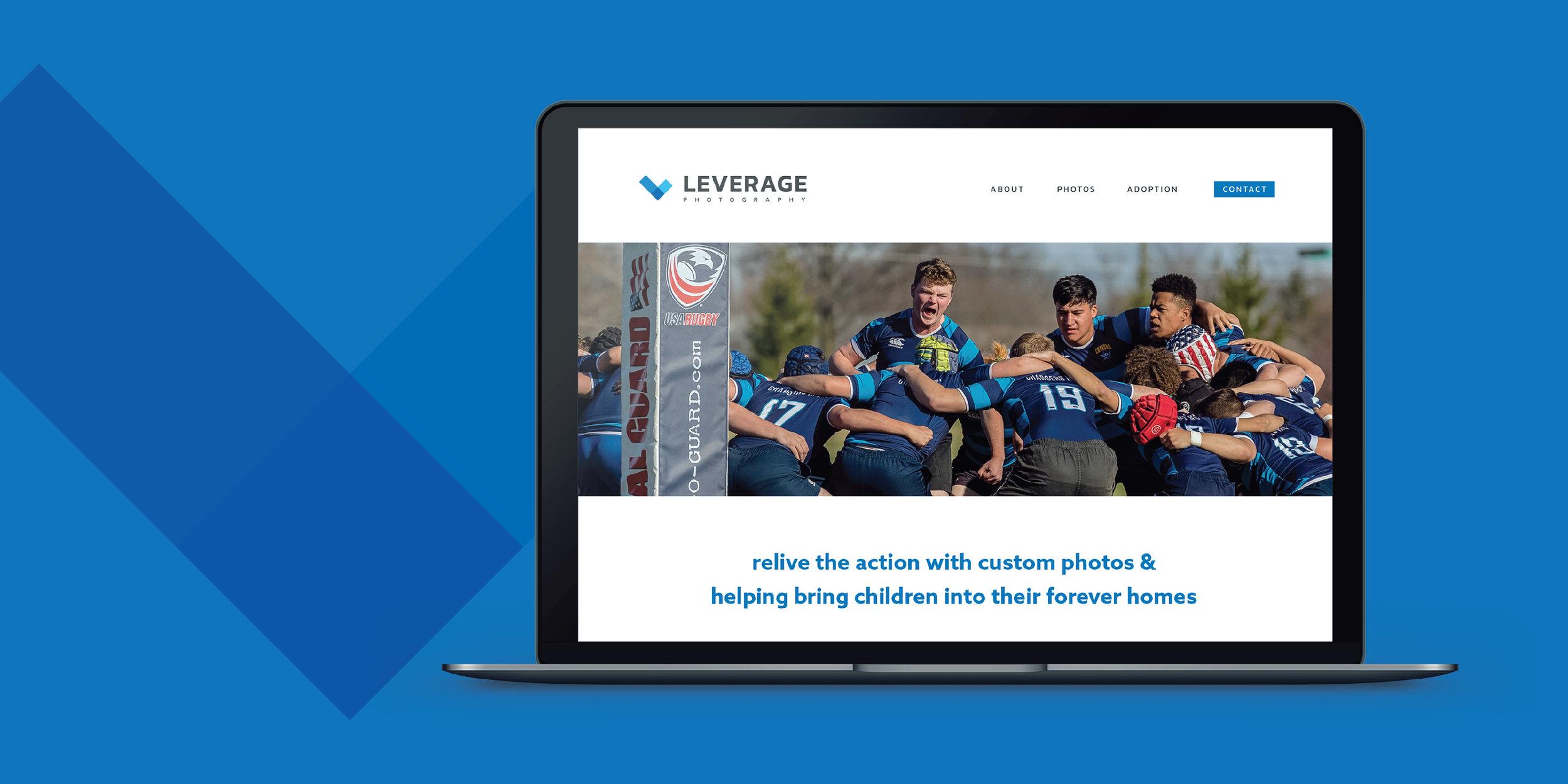 Leverage-Case-Study-Images-09.jpg