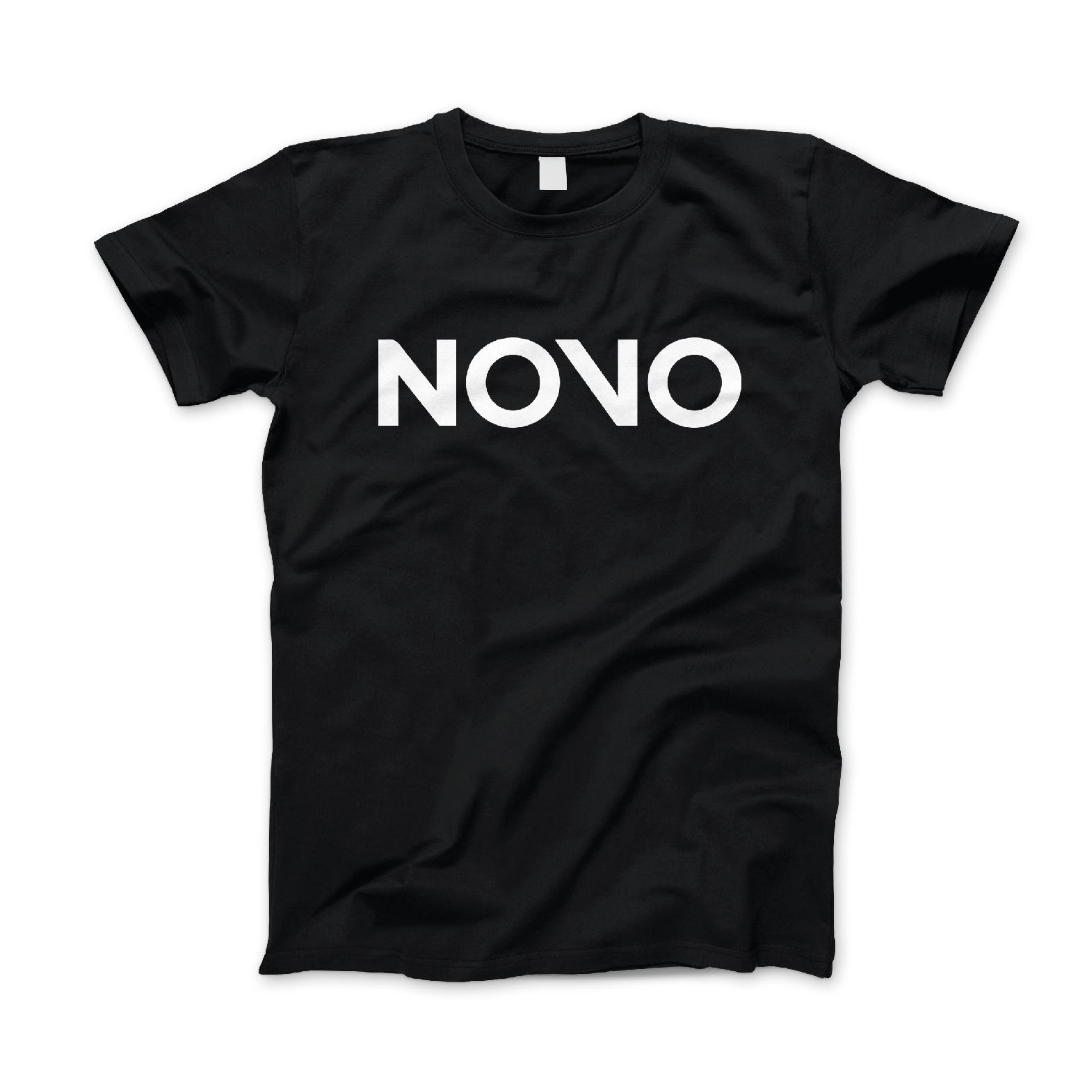 NOVO-Case-Study-Images-03.jpg