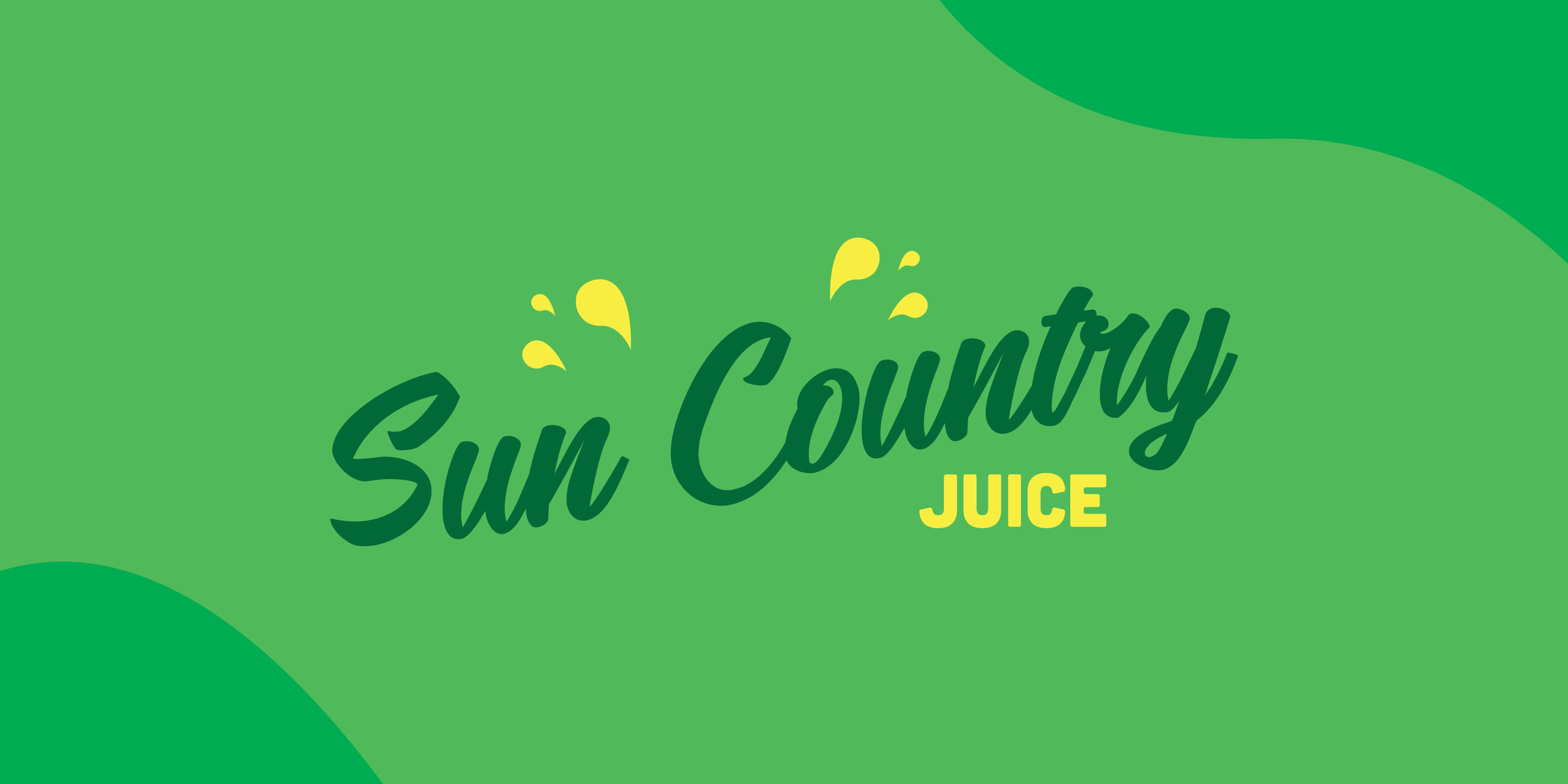 Sun-Country-Juice-Case-Study-Images-01.jpg