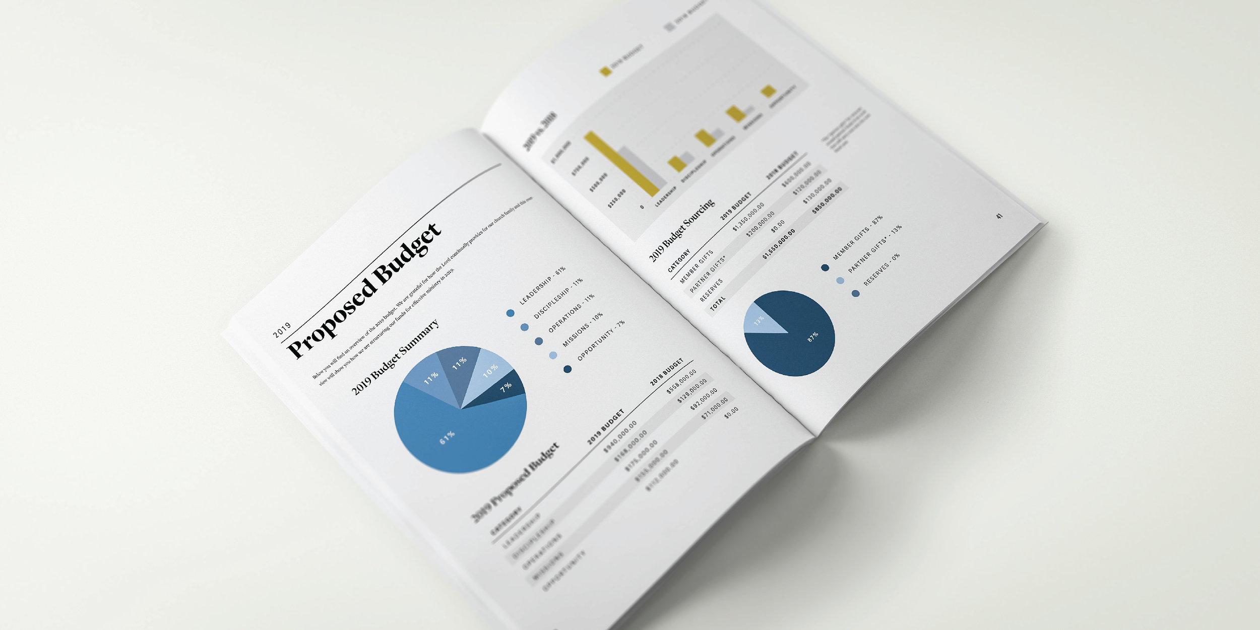 Quarterly-Case-Study-Images-05.jpg