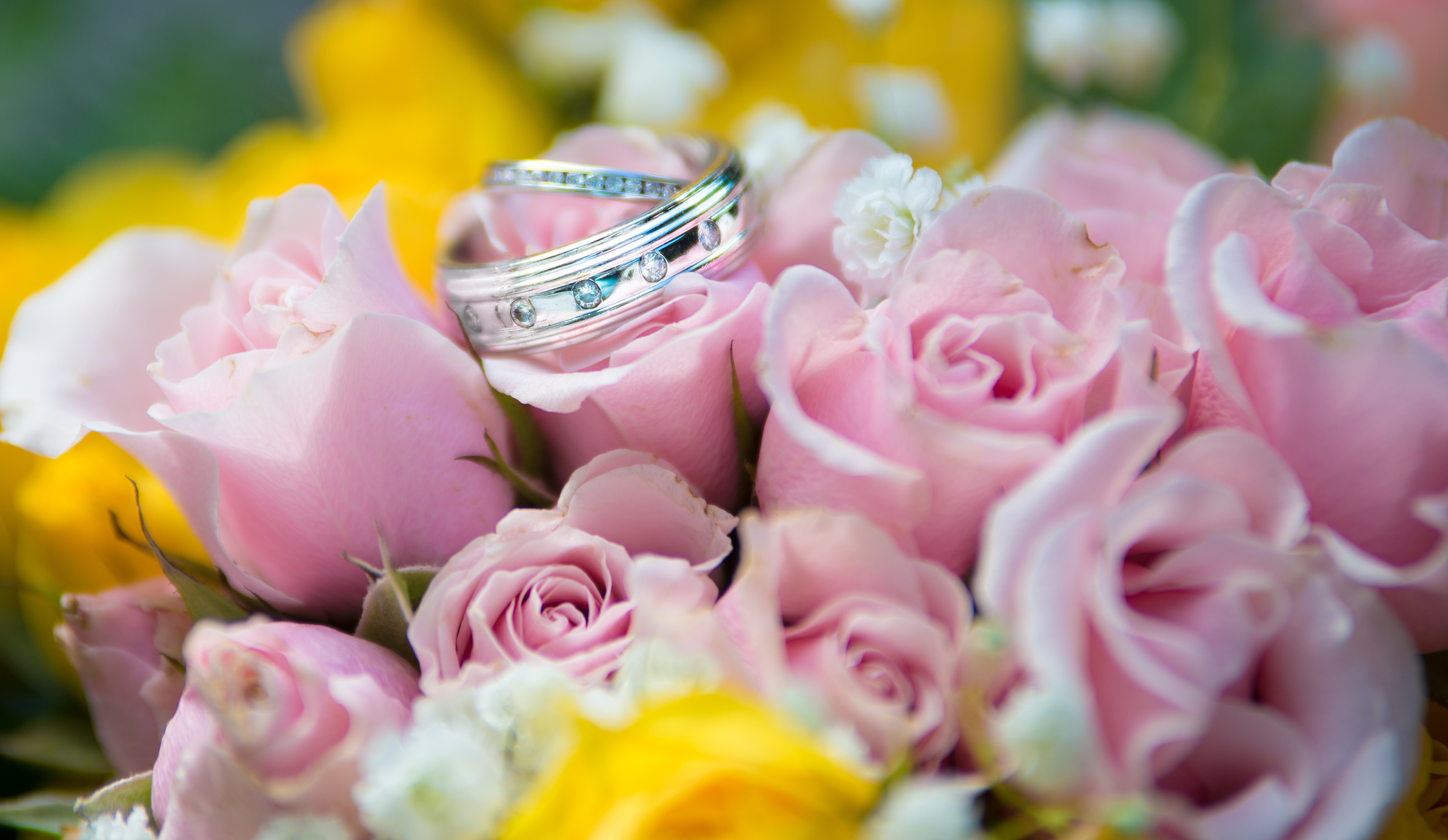 Wedding R 055-2.jpg