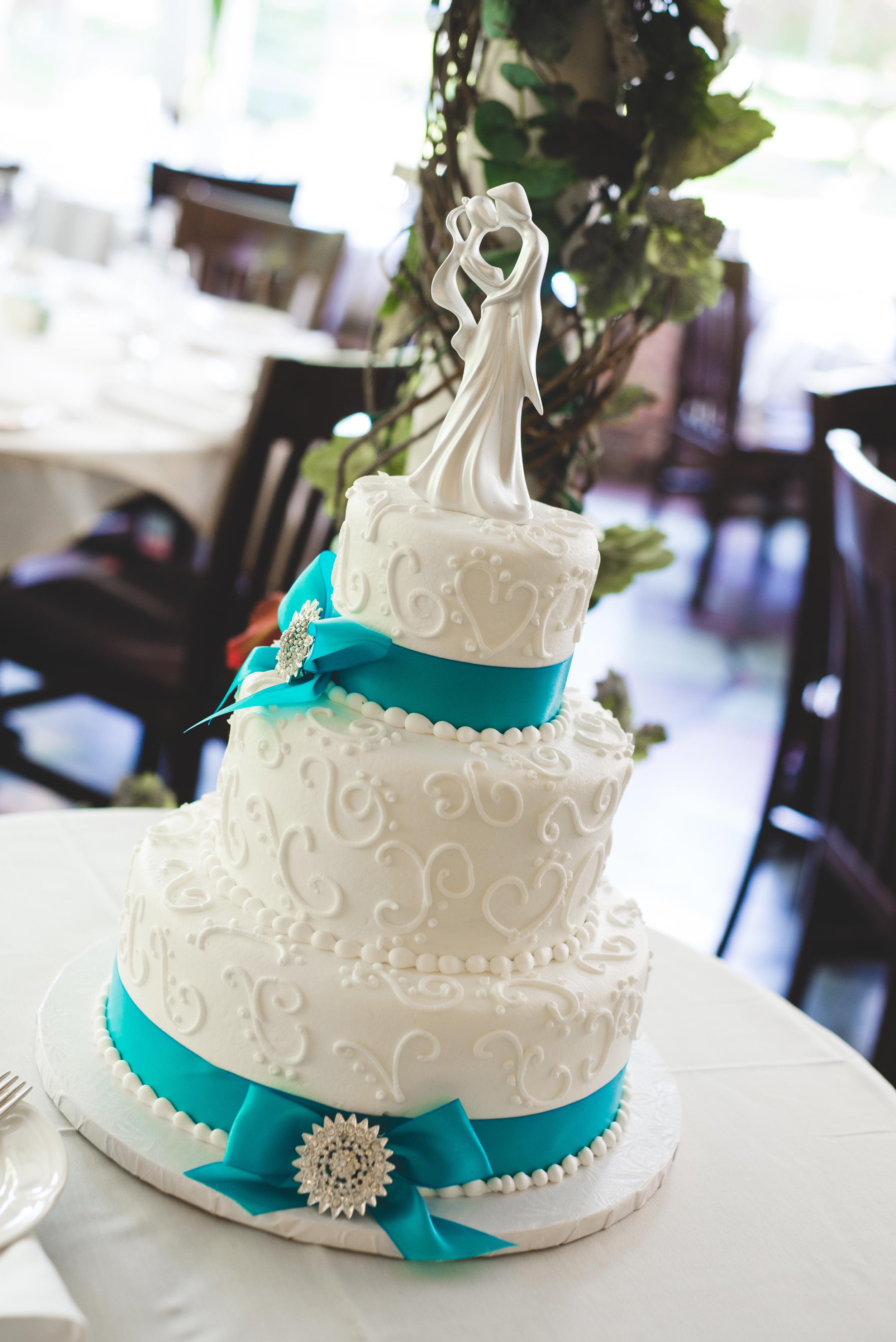Wedding R 866.jpg