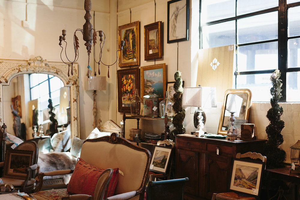 wynsum-antiques-1.jpg