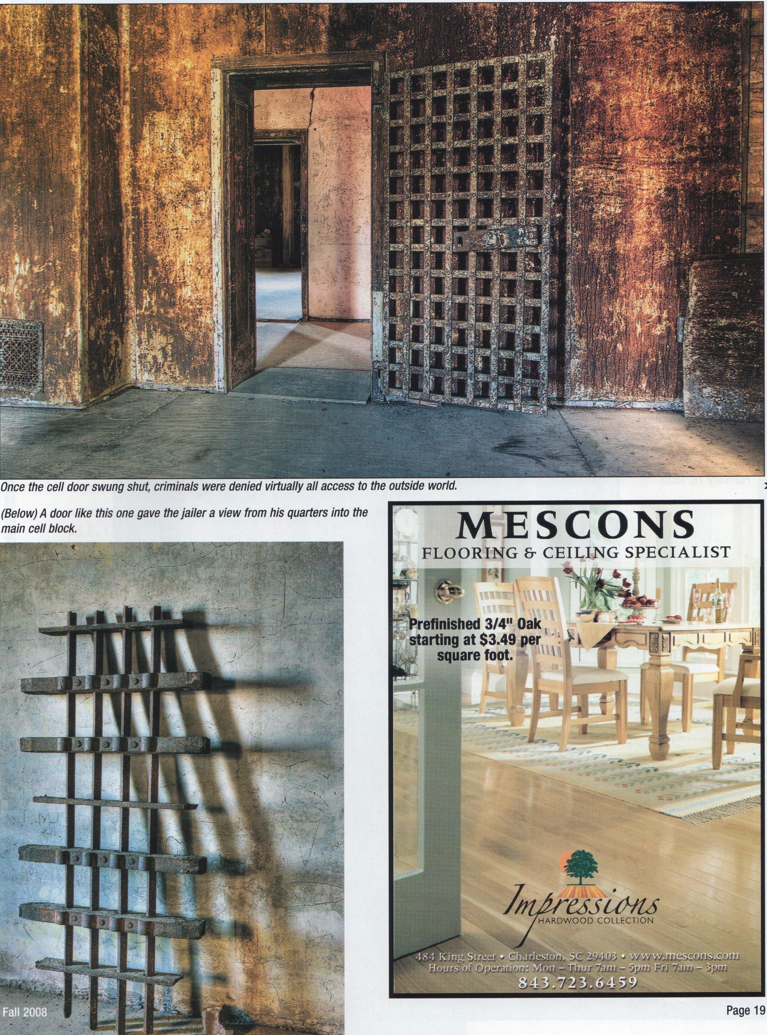 2008 Fall Charleston Mercury page 4.jpeg