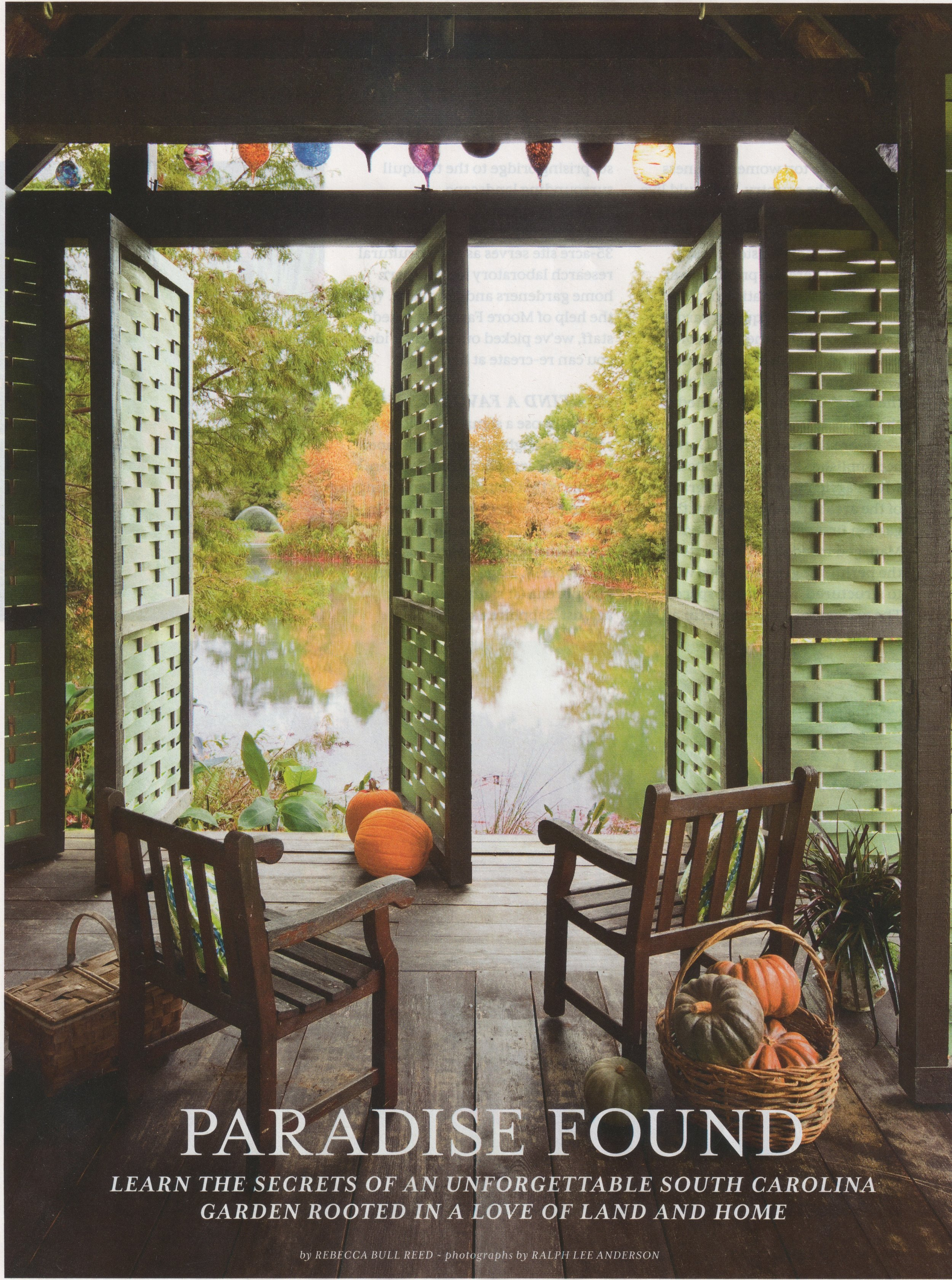 2012 Southern Living Oct Pg 1.jpeg