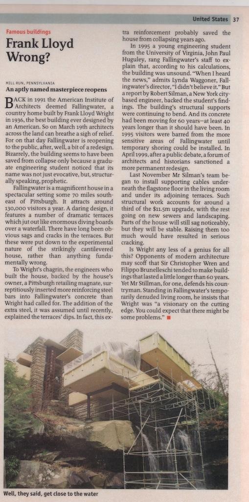2002 March 16 -22 The Economist 1.jpeg