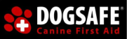 Staff are dogsafe certified