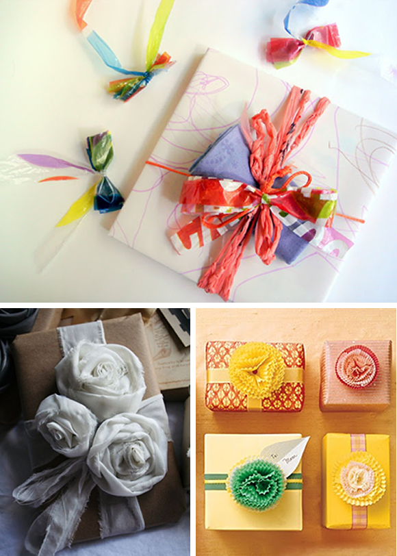 fun-gift-wrap.png