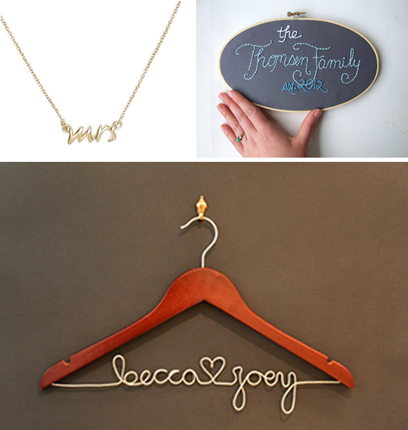 personalized-gifts.png