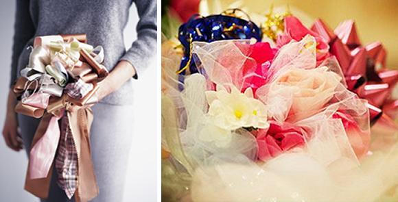 ribbon-bouquet.png