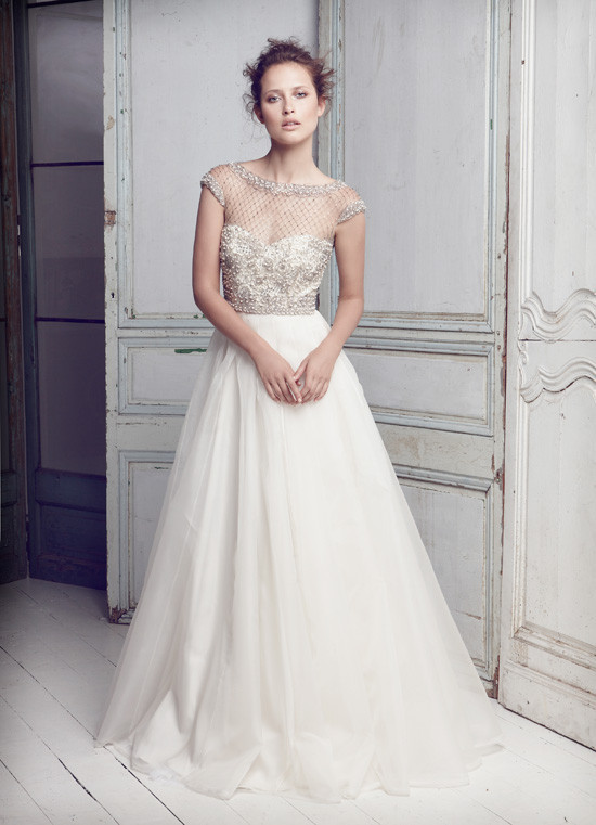 Collette-Dinnigan-Bridal-Summer-20116_1024x1024.jpg