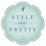 feature---style-me-pretty-badge.jpg