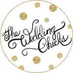 wedding-chicks.jpg