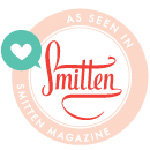 smitten_badge_1.jpg